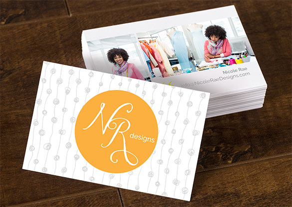 Paradigm digital color graphics marketing tips powerful business cards when choosing a business card dont be cheap if youre on a limited budget try to save elsewhere experienced sales reps know how important it is to reheart Choice Image